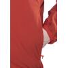 Arc'teryx Atom LT Jacket Men Vermillion